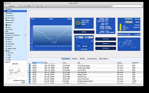 und Smart für PC//MAC Mares Dive Link 2 USB Interface für Puck Pro Puck Pro
