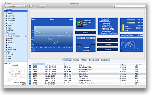 atomic cobalt software for mac